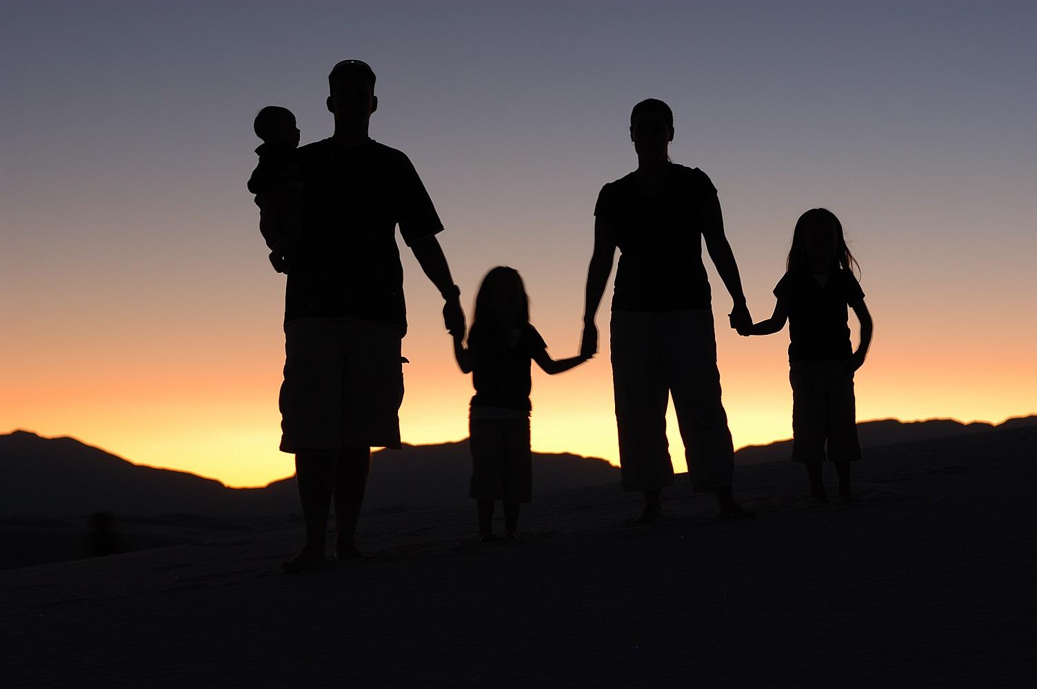 Πως μπορώ να έχω μία καλύτερη σχέση με το έφηβο παιδί μου;