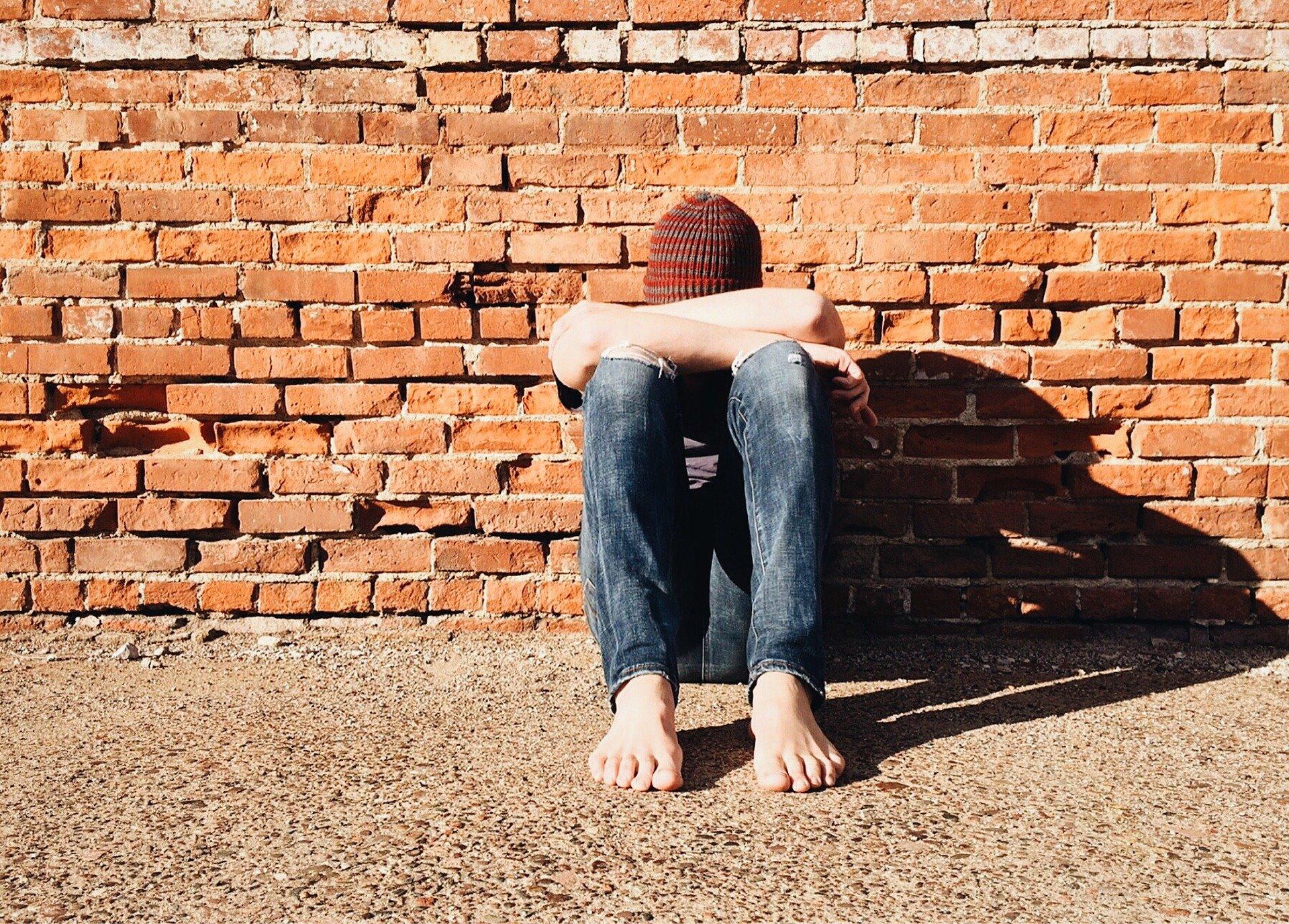 Συμπεριφορές βίας & σχολικός εκφοβισμός – Πρόληψη, προστατευτικοί παράγοντες και ο ρόλος της οικογένειας, του σχολείου και των συνομηλίκων