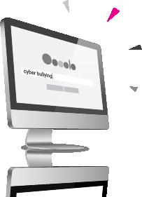 Πόσα γνωρίζεις για το cyber bullying? ΚΑΝΕ ΤΟ QUIZ!