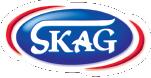 625_SKAG