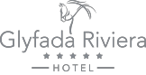 775_glyfada_riviera_logo
