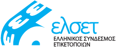 803_elsetgr-logo