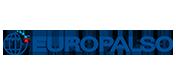 811_europalso-xr7