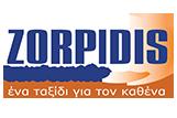 819_zorpidis-xr1