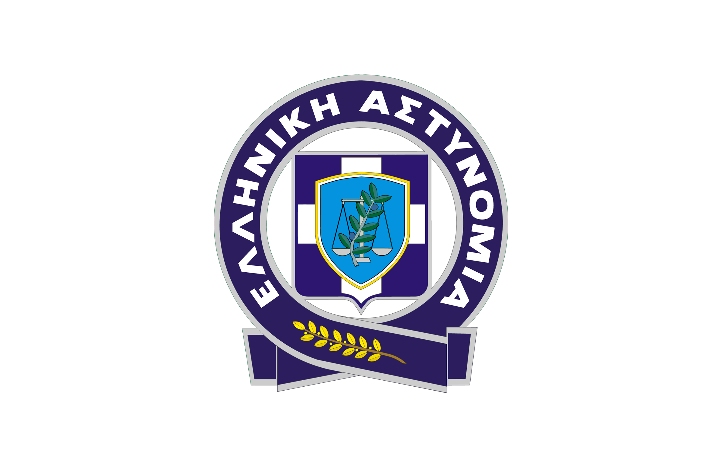 Greek_police_logo