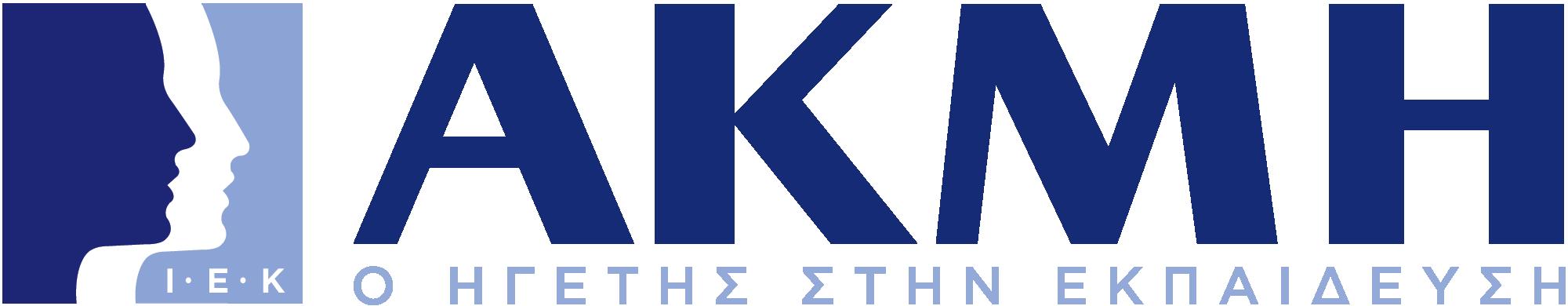 logoBACK